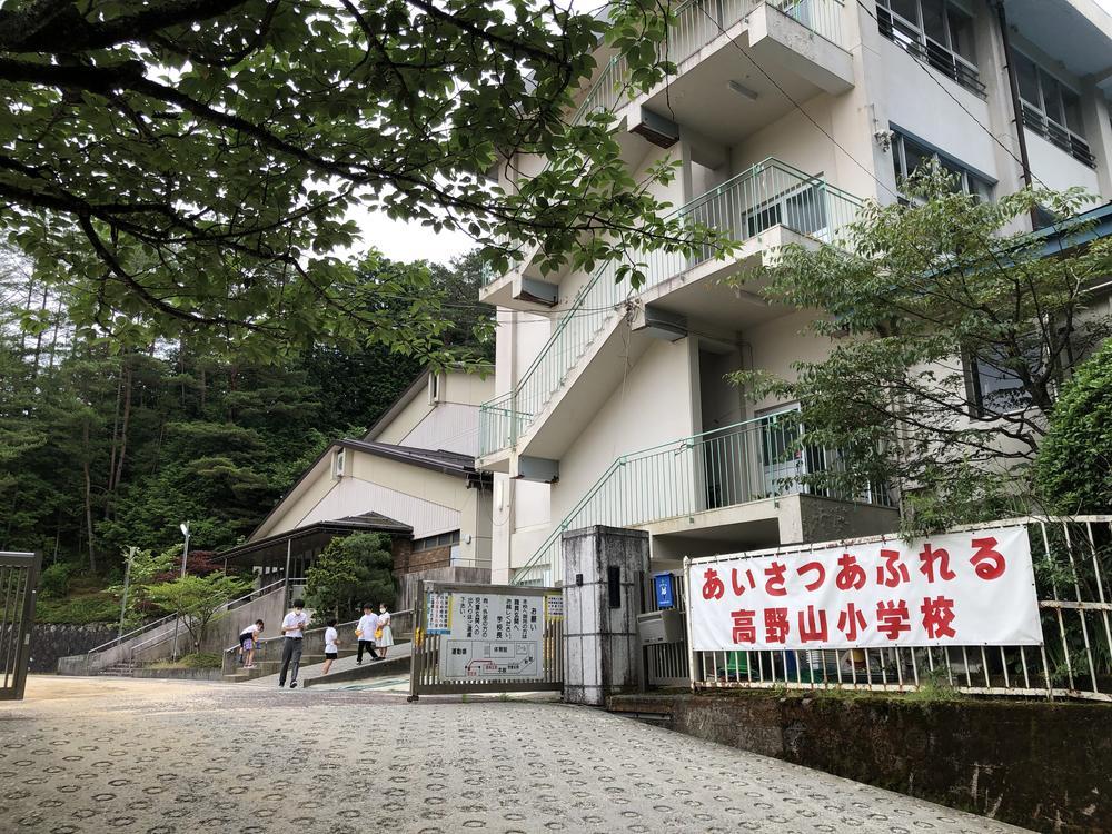 高野山1.JPG
